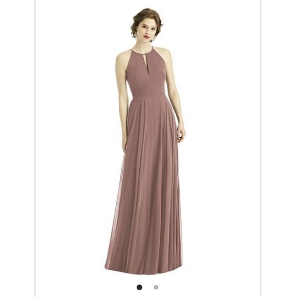 After Six Dresses & Skirts - After Six Bridesmaid Dress